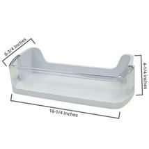 Door Shelf Basket Bin For Samsung RS263TDWP RS267TDBP RS25H5111SR/AA RS2... - $69.84