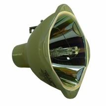 EIKI 23040051 Philips Projector Bare Lamp - $198.99