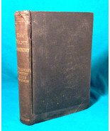 1890s The Pulpit Commentary Thessalonians/Timothy/Titus/Philemon in 1 Vo... - $29.69