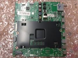 * BN94-10522F Main Board From Samsung UN55JU6700FXZA UH02 LCD TV - $54.95