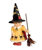 "Bethany Lowe Designs Halloween ""Trick or Treat Girl' TJ6229 - $109.99"