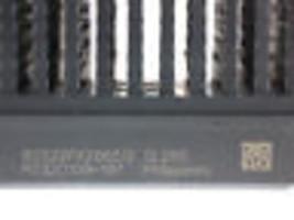 80522PX266512 SL265 (5064-2652) Intel Pentium II
