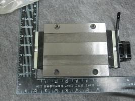 NSK NAH45GMZ-K1P Linear Guide Bearing New  image 2