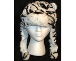 White tiger short critter hat  490x640  thumb155 crop