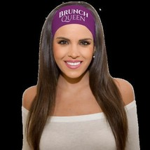 5 Pack Salt Armour SA Brunch Queen Headband SA Bands SA Company *USA* Se... - $14.85
