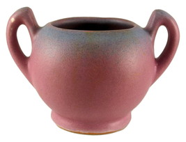 Niloak sugar bowl 2 thumb200