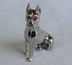 Bulldog rhodium thumb200
