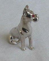 Bulldog rhodium 2 thumb200