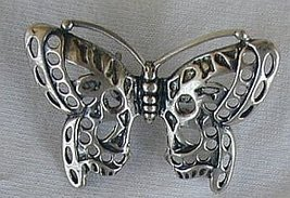 Butterfly a thumb200