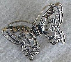 Butterfly b thumb200