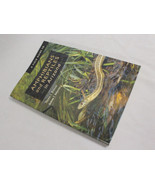 2006 Field Guide Book to Amphibians and Reptiles in Arizona Game & Fish ... - $10.95
