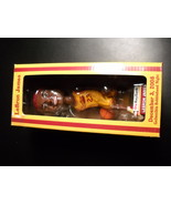 LeBron James Bobblehead Cleveland Cavaliers Key Bank 2008 Original Box - $12.99