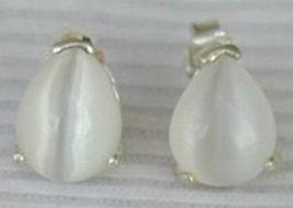 Mini white pearl thumb200
