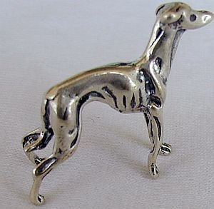Perfect gift for greyhound lovers