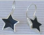 Black stars thumb155 crop