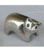 Cute panda miniature - $28.00