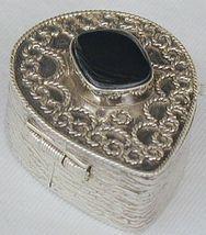 Mini black heart box 3 thumb200