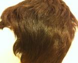 Wig 1 thumb155 crop