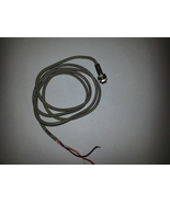 Omron Proximity Switches TL-X2E1 - $48.50