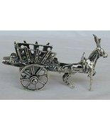Carriage B miniature - $75.00