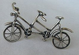 Two seater ciycle a thumb200