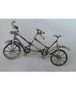 Two seater Bicycle - $35.00