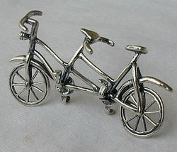 Two seater ciycle b thumb200