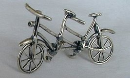 Two seater ciycle c thumb200