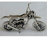 Motorcycle1 a thumb155 crop