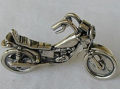 Primary image for Motorcycle 2 miniature