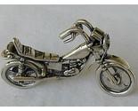 Motorcycle2 a thumb155 crop