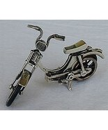 Motorcycle 3 miniature - $90.00