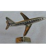 Airplane miniature - $24.00