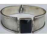 Oynx bracelet d thumb155 crop