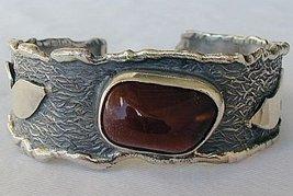Red silver bangle b 1 thumb200