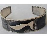 Silver bangle b thumb155 crop