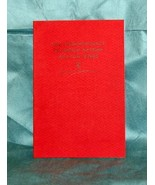 Book The Correspondence of Capt Nathan & Lois Peters - $10.00