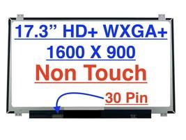 "Lenovo Ideapad 320-17IKB 81BJ003YPB 17.3"" HD+ LED LCD Screen - $84.99"