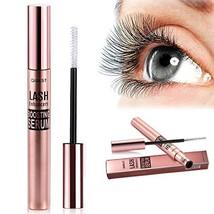 Eyelash Growth Serum,MayBeau 2019 Newest 100% Natural Eyebrow Lash Enhan... - $17.93