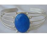 Blue bangle 3 thumb155 crop