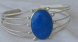 Blue bangle thumb200