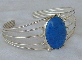 Blue bangle 1 thumb200