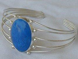 Blue bangle 2 thumb200