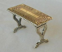 Table miniature c 2 thumb200