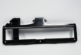 Hoover Stick VAC ER20000 Piastra Inferiore 002080001 - $5.61