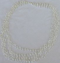 Net rounds necklace 2 thumb200