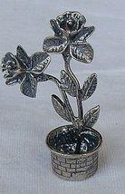 Plant B-Miniature - $33.00