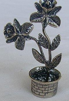 Plant B-Miniature