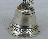 Bell a thumb155 crop