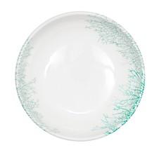 MADHOUSE by Michael Aram 6 Piece-Count Melamine Coral Bowl, Ocean - €23,95 EUR